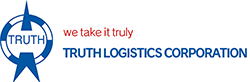 TRUTH LOGISTICS CORPORATION